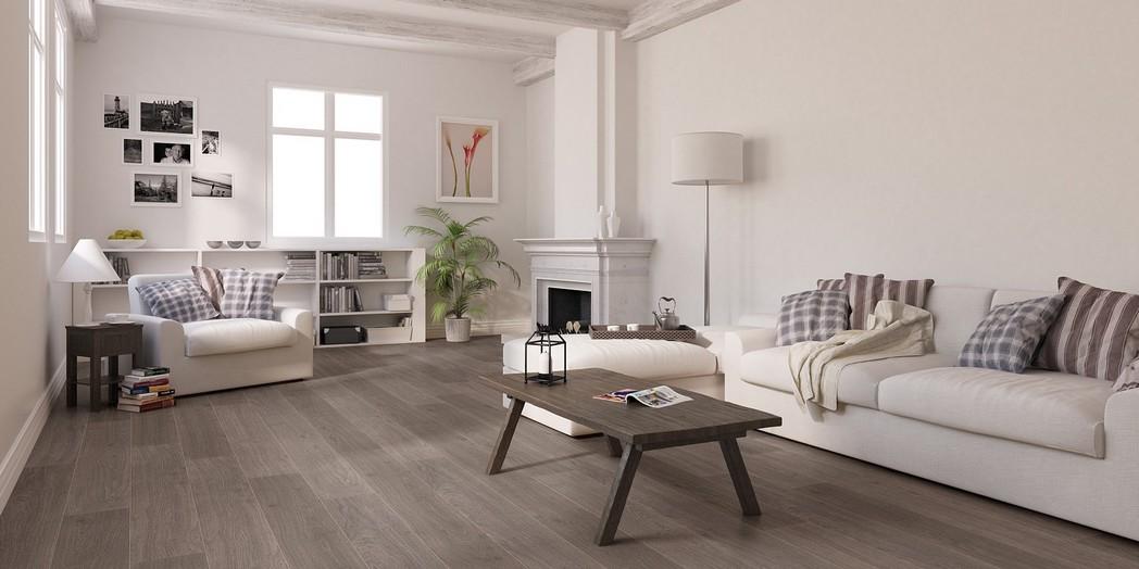 technobat ch ne verni gris fonc monolame. Black Bedroom Furniture Sets. Home Design Ideas