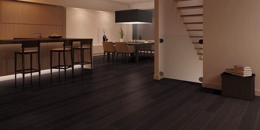 technobat ch ne verni noir monolame. Black Bedroom Furniture Sets. Home Design Ideas