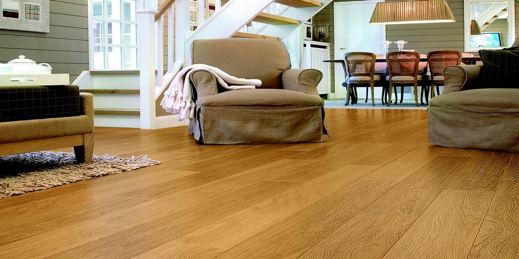 technobat ch ne verni naturel planches. Black Bedroom Furniture Sets. Home Design Ideas